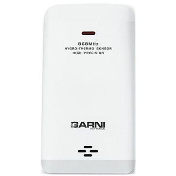 Externí čidlo GARNI 055H (8592733020568)