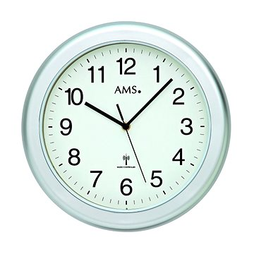AMS 5956 (4037445152106)
