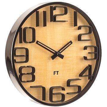 FUTURE TIME FT7010TT (8594186620265)