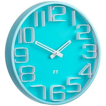 FUTURE TIME FT8010BL (8594186620326)