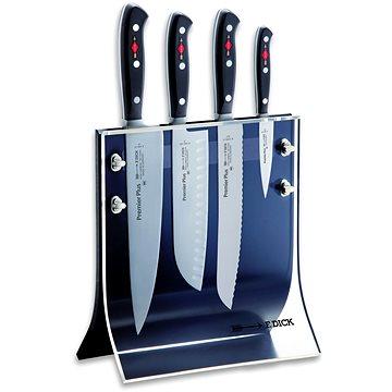 F. Dick Magnetický stojan Dick na nože s noži ze série Premier Plus (8804011)