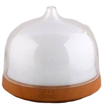 Aromacare TA-031, design světlé dřevo (8594158693761)