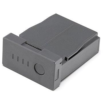 DJI Robomaster inteligentní akumulátor (DJIROS1-01)