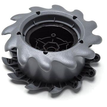 DJI Robomaster S1 Mecanums Wheel (Pair) V2 (DJIROS1-10)
