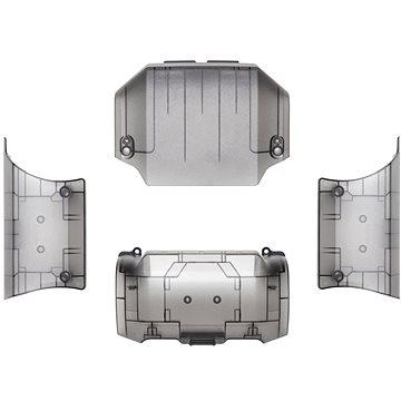 DJI Robomaster S1 Chassis Armor Kit (DJIROS1-11)