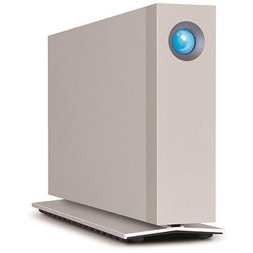 "LaCie 3.5"" d2 Thunderbolt 2 8TB (STEX8000401)"