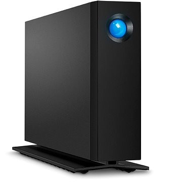 "LaCie 3.5"" d2 Professional 6TB (STHA6000800)"