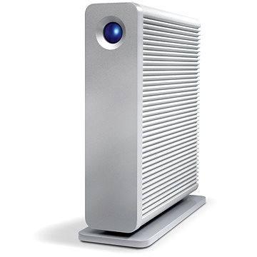 LaCie 3.5 d2 QUADRA v3 5TB (LAC9000481EK)