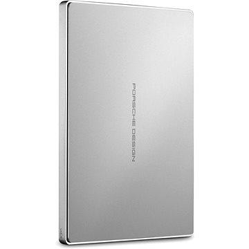 "LaCie 2.5"" Porsche Design P'9223 1TB USB-C (STFD1000400)"