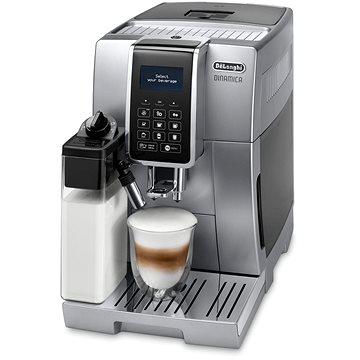 DeLonghi ECAM 350.75 SB (0132215298) + ZDARMA Digitální předplatné Beverage & Gastronomy - Aktuální vydání od ALZY