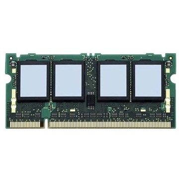 ADATA SO-DIMM 2GB DDR2 800MHz CL6