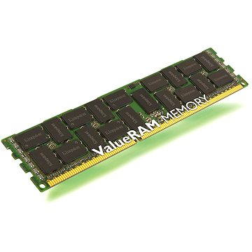 Kingston 16GB DDR3L 1333MHz ECC Regiestered pro Dell