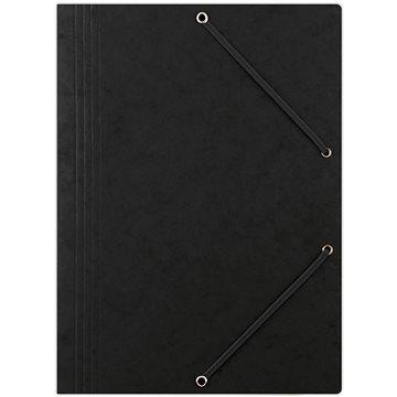 DONAU Premium černé (8643080-01PL)