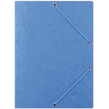 DONAU Premium modré (8643080-10PL)