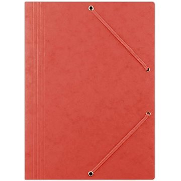 DONAU Premium červené (8643080-04PL)