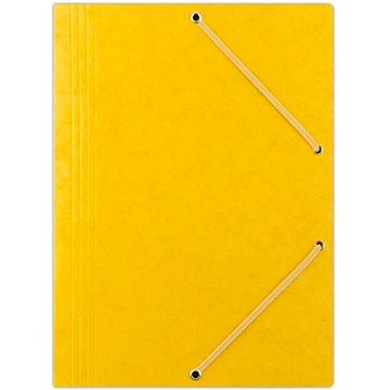DONAU Premium žluté (8643080-11PL)