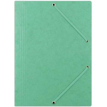DONAU Premium zelené (8643080-06PL)
