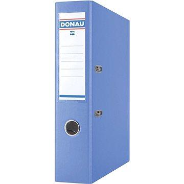 DONAU Rainbow A4 75mm světle modrý (3970001PL-10)