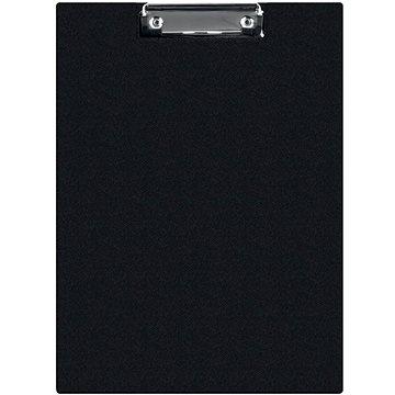 DONAU A4 psací černá (2705001PL-01)