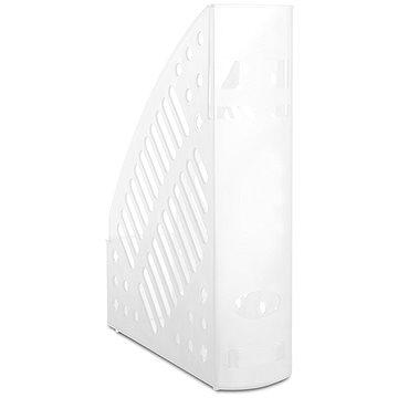 DONAU 70mm transparentní/bílý (7462188PL-09)