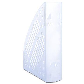 DONAU 70mm transparentní/modrý (7462188PL-10)