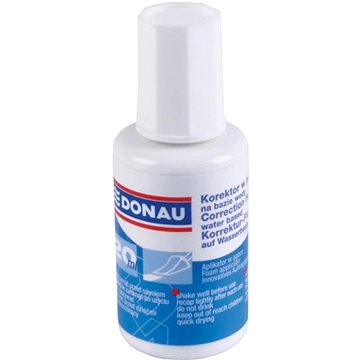 DONAU 20ml (7612001PL-99)