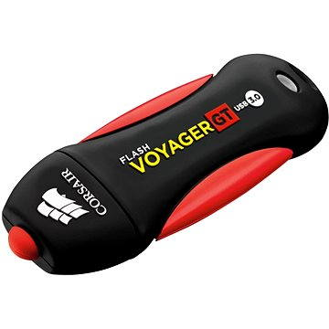 Corsair Voyager GT 32GB (CMFVYGT3B-32GB)