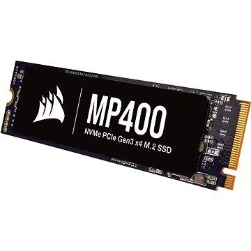 Corsair MP400 4TB (CSSD-F4000GBMP400)