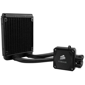 Corsair Cooling Hydro Series H60 (CW-9060007-WW)