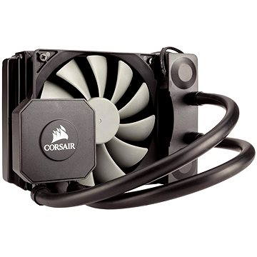 Corsair Cooling Hydro Series H45 (CW-9060028-WW)