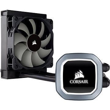 Corsair Hydro Series H60 (2018) (CW-9060036-WW)