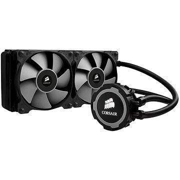 Corsair Cooling Hydro Series H105 (CW-9060016-WW)
