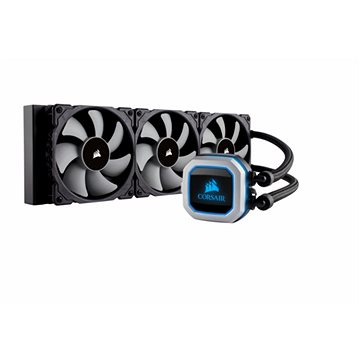 Corsair Cooling Hydro Series H150i Pro RGB (CW-9060031-WW)
