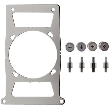 Corsair Mounting Bracket Kit for TR4 (CW-8960054)
