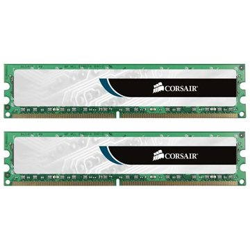 Corsair 4GB KIT DDR3 1333MHz CL9 (CMV4GX3M2A1333C9)