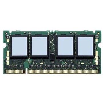 Corsair SO-DIMM 2GB DDR2 667MHz CL5