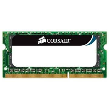 Corsair SO-DIMM 4GB DDR3 1066MHz CL7 pro Apple