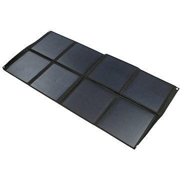DOCA Solární Panel 100W (DSL100)
