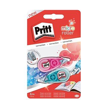 PRITT Micro Roller 6 m (4015000435253)