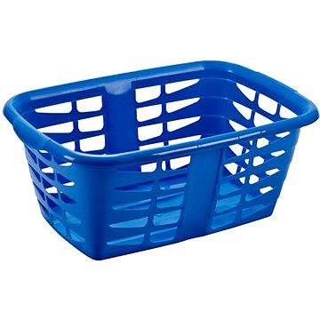 YORK Koš na čisté prádlo (8000837017266)