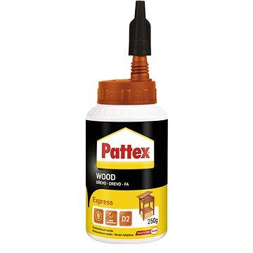 PATTEX Express 250 g (5997272367847)