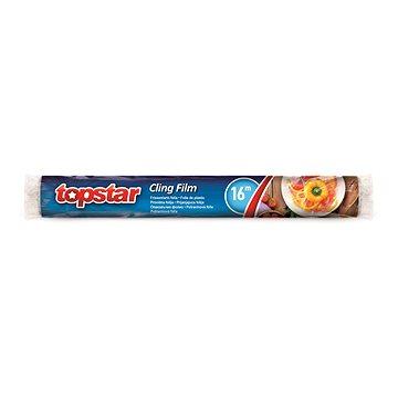 TOPSTAR Potravinová fólie 16 m (5201314094944)