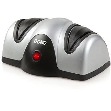 DOMO DO9204KS (DO9204KS)