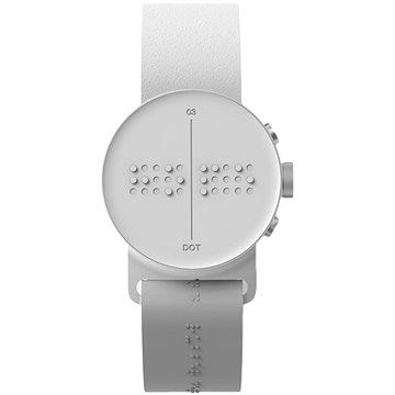 Chytré hodinky Dot Watch
