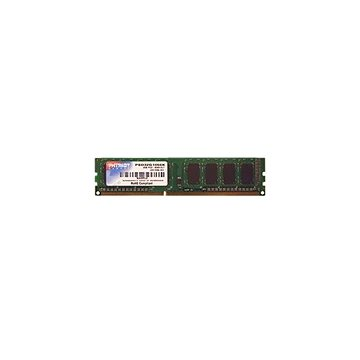 Patriot 4GB DDR3 1333MHz CL9 Signature Line