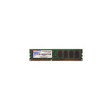 Patriot 4GB DDR3 1333MHz CL9 Signature Line