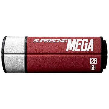 Patriot Supersonic Mega 2 128GB (PEF128GSMGUSB)