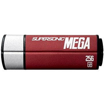 Patriot Supersonic Mega 2 256GB (PEF256GSMGUSB)