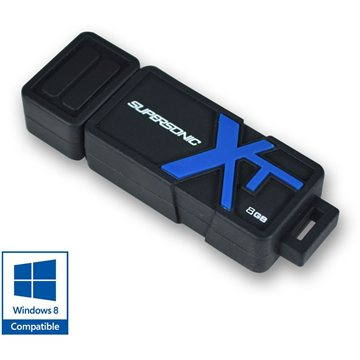 Patriot Supersonic Boost XT 8GB