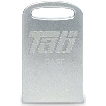 Patriot Tab 64GB (PSF64GTAB3USB)